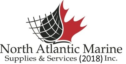 North Atlantic Marine Supplies & Services 2018 Inc